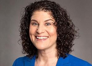 Diane Seltzer Torre