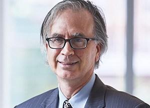 Jonathan Lawlor