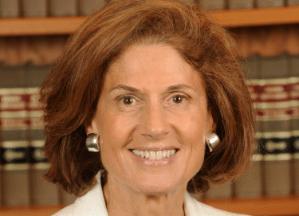 Nancy Boswell