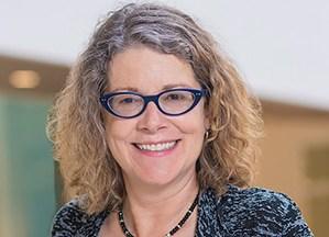 Susan Carle